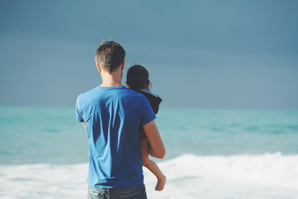 Ways to Prepare for Foster Care